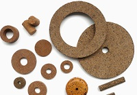 cork-seals-and-washers